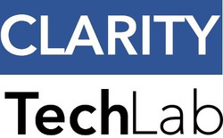 Clarity Tech Lab