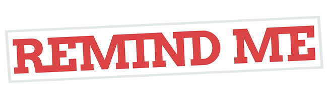 Remind me logo.png
