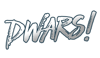 Logo dwars2.png