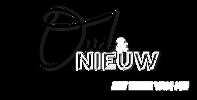 poster OUD vs. NIEUW .png