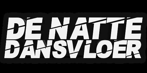 Logo - De Natte Dansvloer.png