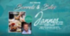 Event banner (1).jpg