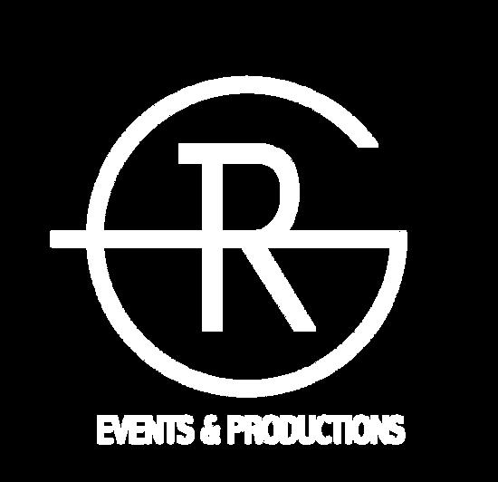 logo aangepast kader.png