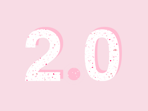 Date #35 + Date-a-Week.com