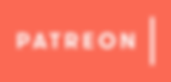 downloads_wordmark_white_on_coral.png