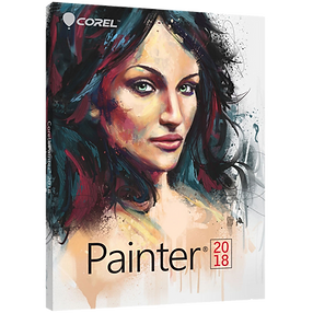 corel_ptr2018mldpug_painter_2018_multi_l