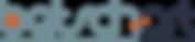 betsch-art_logo2018_brightbackground_sin