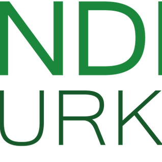 Dondrin Logo