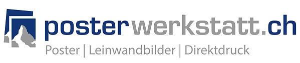 posterwerkstatt_logo.jpg