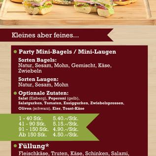Sandwich Factory Broschüre 4