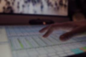 Soundboard_edited.jpg