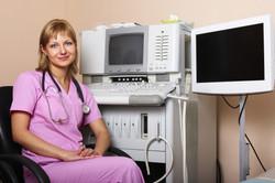 Medical_equipment_leasing.jpg