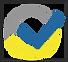 Copley Funding Logo