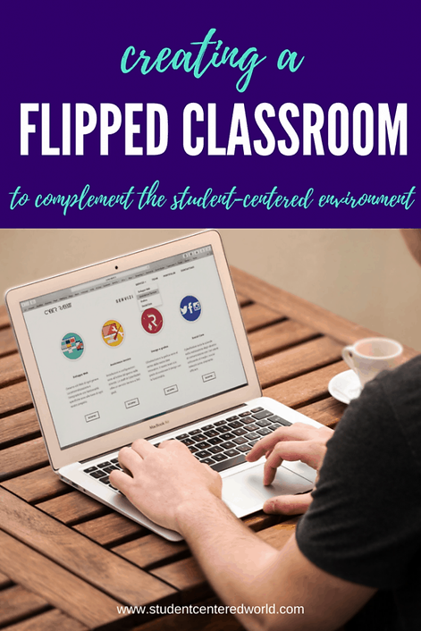 A Flipped Classroom_ Effective Content D