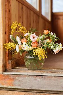 The-Allotment-Florist_Joanne-Crawford_Yorkshire-photographer-189.jpg