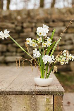 The-Allotment-Florist_Joanne-Crawford_Yorkshire-photographer-200.jpg