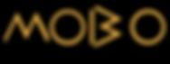 MOBO_logo.png