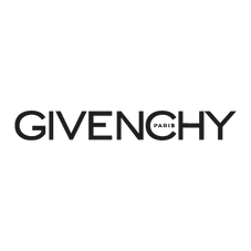 givenchy-paris-logo-vector.png