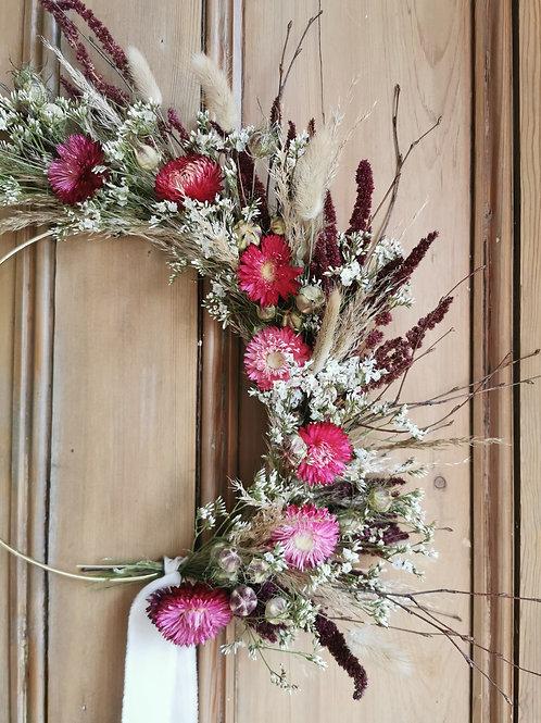 Everlasting Wreath