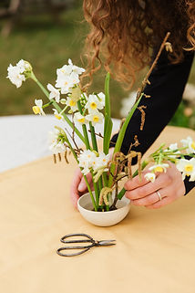 The-Allotment-Florist_Joanne-Crawford_Yo