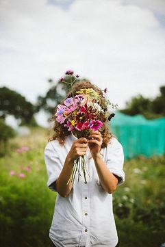 the-allotment-florist-4.jpg