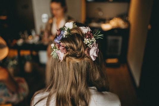 Jessica-Sam-Wedding-0142.jpg