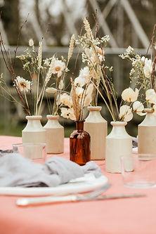 The-Allotment-Florist_Joanne-Crawford_Yorkshire-photographer-234.jpg