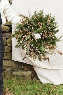 The-Allotment-Florist_Joanne-Crawford_Yorkshire-photographer-175.jpg