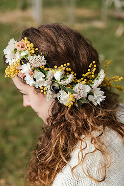 The-Allotment-Florist_Joanne-Crawford_Yorkshire-photographer-181.jpg