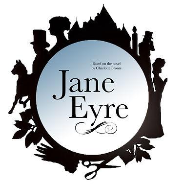 Jane Eyre Logo 3.jpg