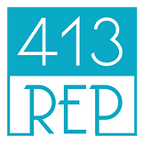 413Rep Logo_V6 copy.png