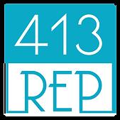 413Rep Logo_V6 copy.png