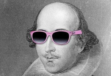 shakespeare-shades.jpeg