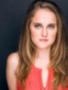 Melissa%20Harkness_edited.jpg