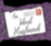 Ideal Husband Letter Logo.png