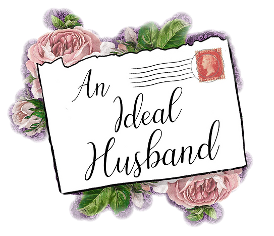 Ideal%20Husband%20Floral%20Logo_edited.p