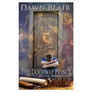 The Doorway Prince