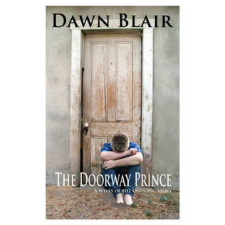 The Doorway Prince