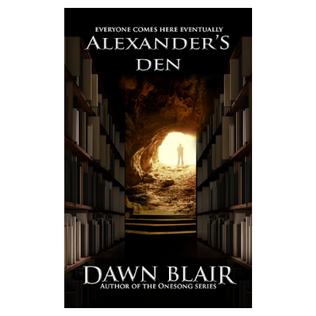 Alexander's Den