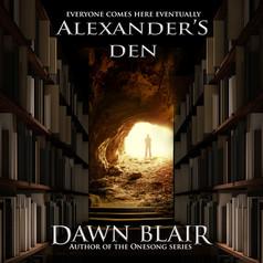Alexanders Den audiobook cover.jpg