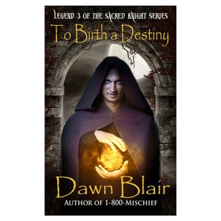 To Birth a Destiny
