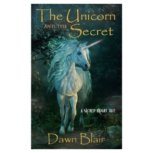 The Unicorn and the Secret
