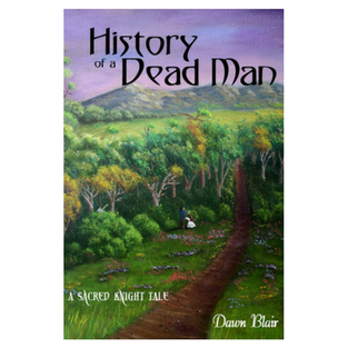 History of a Dead Man