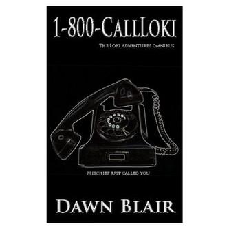1-800-CallLoki