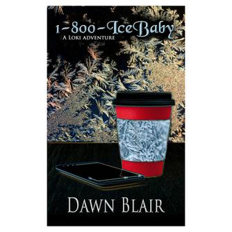 1-800-IceBaby