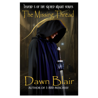 The Missing Thread