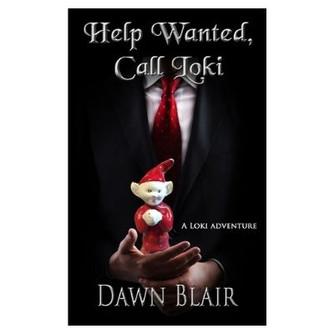 Help Wanted, Call Loki