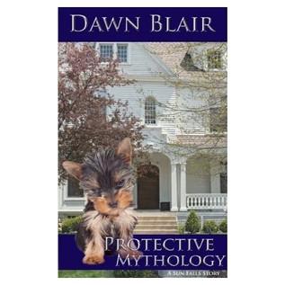 Protective Mythology
