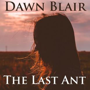 The Last Ant