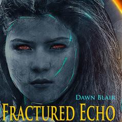 Fractured Echo